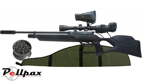 Gamo GX-40 Night Hunter Kit