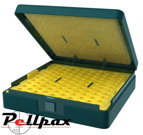 H&N Match Pellet Box