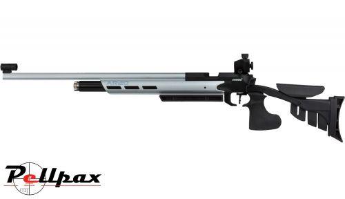 Hammerli AR20 Pro Target Rifle .177