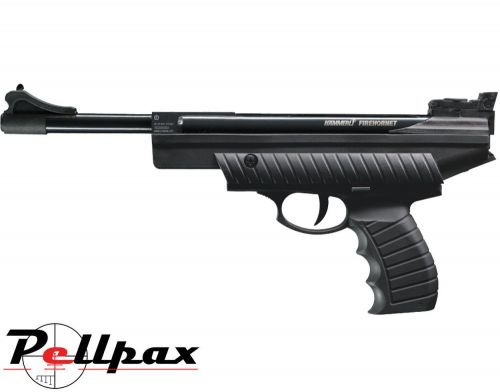 Hammerli FireHornet - .177 Air Pistol