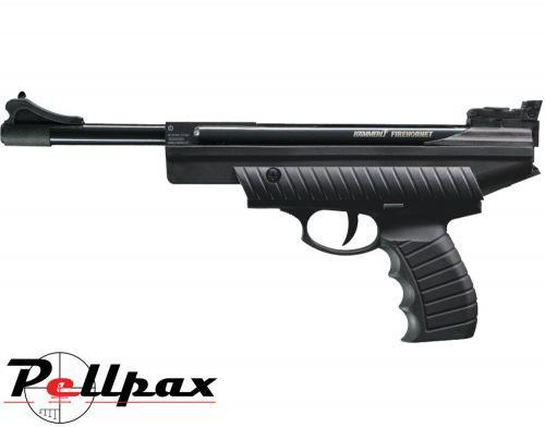 Hammerli FireHornet - .177 Air Pistol