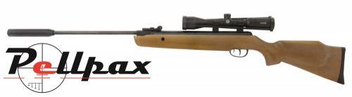 magnum sniper air flow - 500×138