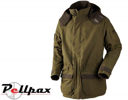 Harkila Pro Hunter X Gents Shooting Jacket