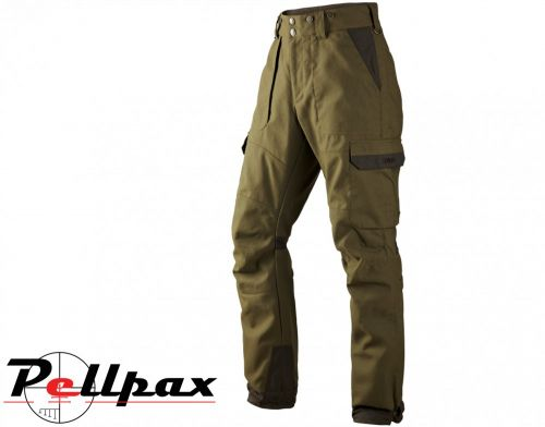 Harkila Pro Hunter X Trousers