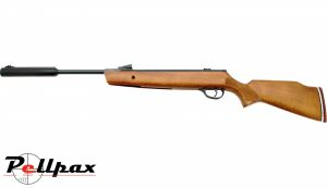 Hatsan Breaker 900X Air Rifle .177