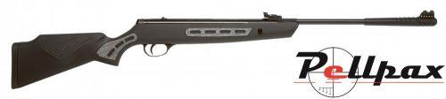 Hatsan Model 1000S Striker .25
