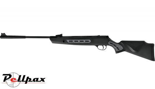 Hatsan Model 1000S Striker - .22 Air Rifle