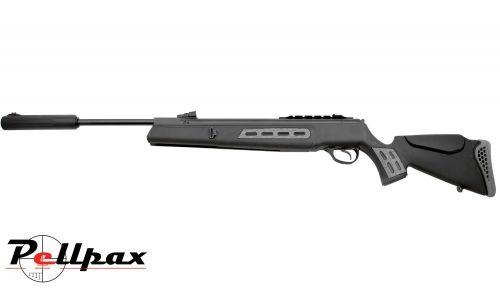 Hatsan Model 125 Sniper .22