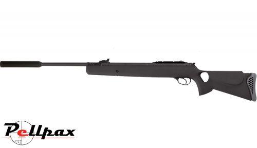 Hatsan Model 85X-TH Air Rifle .22