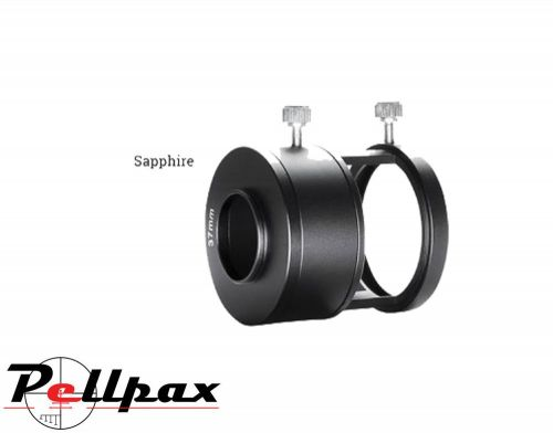 Hawke Digi-Scope Adaptor (Sapphire ED)