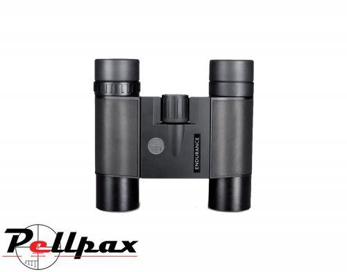 Hawke Endurance 10x25 Binocular