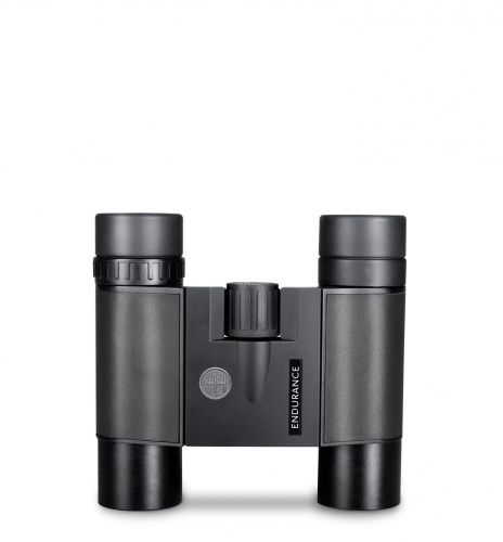 Hawke Endurance 8x25 Binoculars