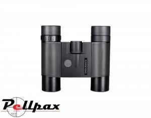 Hawke Endurance 8x25 Compact Binoculars