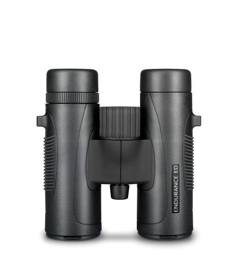 Hawke Endurance ED 10x32 Binoculars