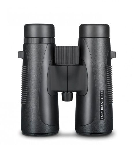 Hawke Endurance ED 10x42 Binoculars
