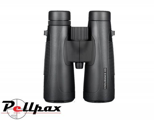 Hawke Endurance ED 10x50 Binoculars