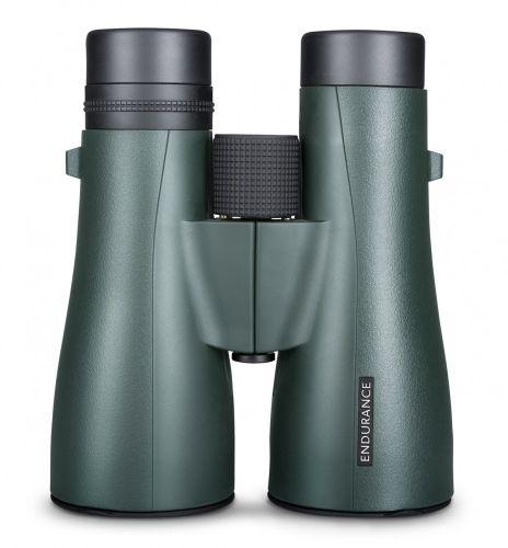 Hawke Endurance ED 8x56 Binoculars - Green