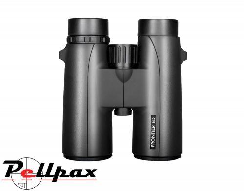 Hawke Frontier ED 10x42 Binoculars