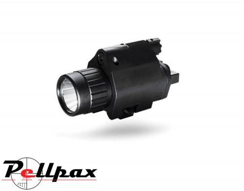 Hawke Laser / LED Illuminator