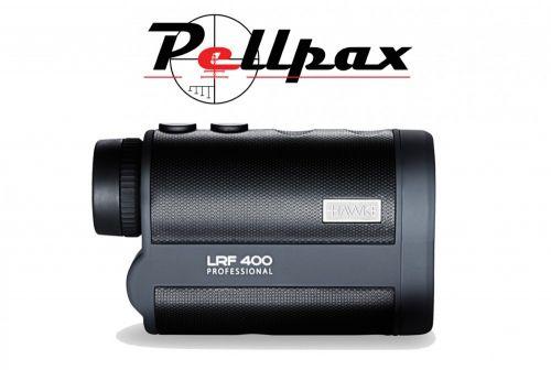 Hawke Laser Range Finder Pro 400M