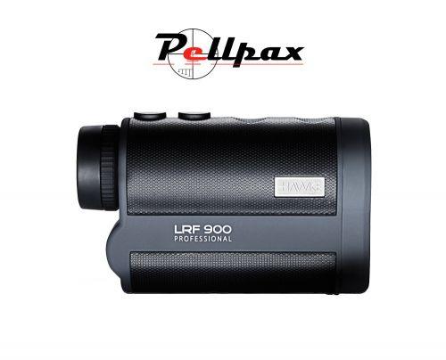 Hawke Laser Range Finder Pro 900m