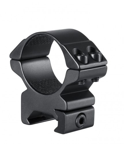 Hawke Match Mounts Weaver - 30mm