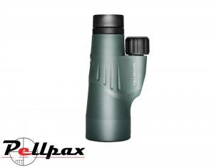 Hawke Nature-Trek 10x50 Monocular Green