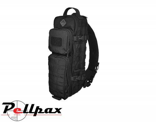 Hazard 4 Evac Plan-B™ Sling Pack 17.7L: Black / Coyote / Green / Multicam / A-Tacs