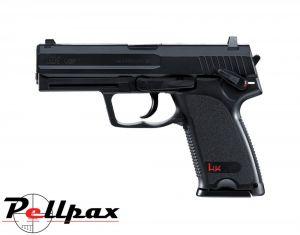 Heckler & Koch USP - 4.5mm BB Air Pistol