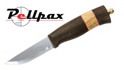 Helle Algonquin Knife