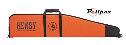 Henry Rifle Case