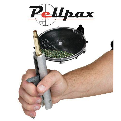 Hornady Handheld Priming Tool