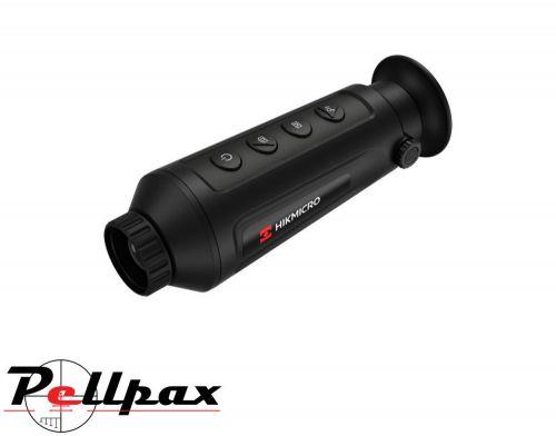 HIK Micro Lynx Pro 19mm 35mK Smart Thermal Monocular