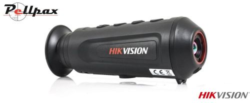 HIK Vision Vulkan - 15mm 35mK Smart Thermal Monocular