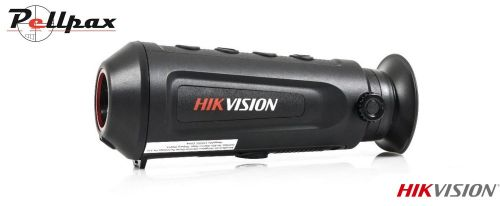 HIK Vision Vulkan - 6mm 35mK Smart Thermal Monocular