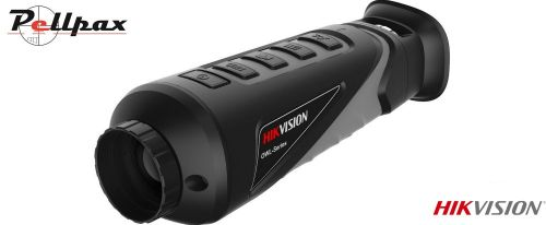 HIK Vision Vulkan PRO - 35mm 35mK Smart Thermal Monocular