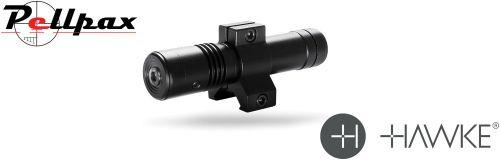 Hawke Laser Kit - Red