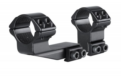 "Hawke Reach Forward Mount 9-11mm - 2"" Reach"