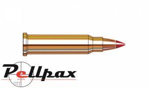 Hornady Varmint Exp 17gr V-MAX - .17 HMR