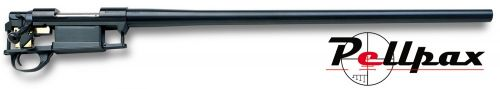 "Howa Blued Mini Action Lightweight 20"" Barrel - .223 Remington"