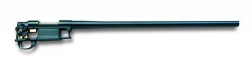 "Howa Blued Mini Action Varmint 20"" Barrel - .223 Remington"