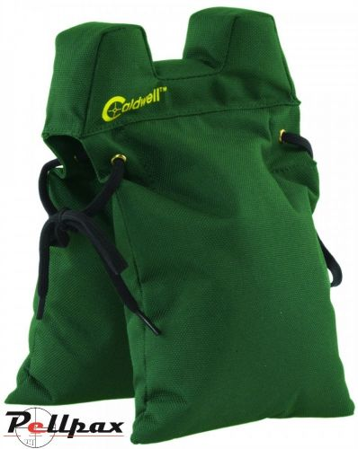 Caldwell Hunter Blind Shooting Bag