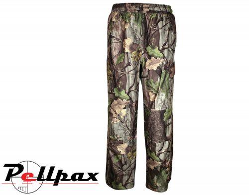 Hunters Trousers By Jack Pyke in English Oak Evolution