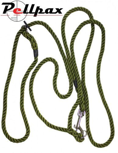 Bisley Hunting / Training Lead