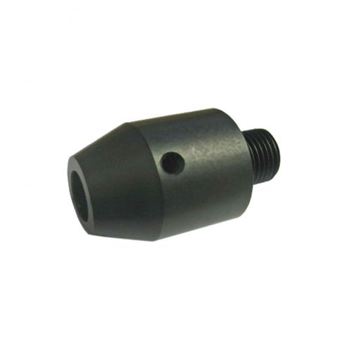 "Hushpower ½"" UNF Silencer Adaptor"