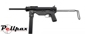 ICS WW2 M3 Greaser AEG - 6mm Airsoft