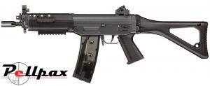 ICS SG 552 Plastic Commando AEG - 6mm Airsoft