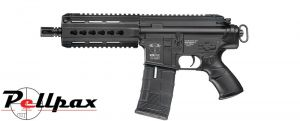 ICS CXP-15 KeyMod Proline - 6mm Airsoft