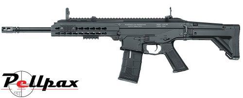 ICS CXP APE-R AEG - 6mm Airsoft