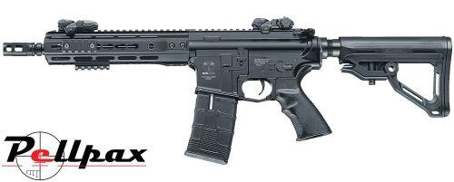 ICS CXP UK1 AEG - 6mm Airsoft